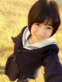 HKT48_2015_03_G+:3-2-1M.jpg