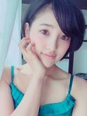HKT48_2015_03_G+:3-4-2P.jpg
