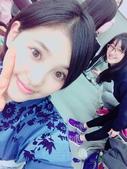 HKT48_2015_03_G+:3-3-2P.jpg