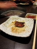 2010-02-27 燒肉新體驗 燃:IMG_0258.JPG