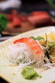 2011-07-03 錦富超霸氣日本料理:IMG_9394.JPG