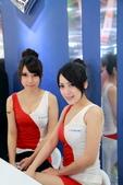 2011-12-31 台北新車大展:IMG_5766.JPG