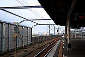2009-06-28 日本步行之旅第三天:IMG_0502.JPG