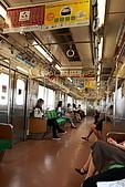 2009-06-28 日本步行之旅第三天:IMG_0511.JPG