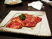 2010-02-27 燒肉新體驗 燃:IMG_0262.JPG