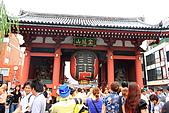 2009-06-28 日本步行之旅第三天:IMG_0513.JPG