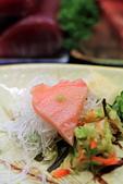 2011-07-03 錦富超霸氣日本料理:IMG_9380.JPG