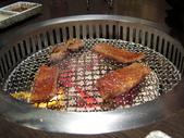 2010-02-27 燒肉新體驗 燃:IMG_0265.JPG