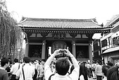 2009-06-28 日本步行之旅第三天:IMG_0520.JPG