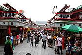 2009-06-28 日本步行之旅第三天:IMG_0522.JPG