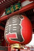 2009-06-28 日本步行之旅第三天:IMG_0521.JPG
