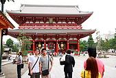 2009-06-28 日本步行之旅第三天:IMG_0529.JPG
