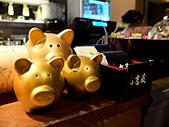 2012-01-26 小吉藏 日式豬排專賣店:DSCF0553.jpg