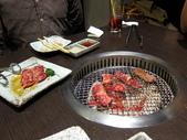 2010-02-27 燒肉新體驗 燃:IMG_0269.JPG