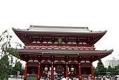 2009-06-28 日本步行之旅第三天:IMG_0538.JPG