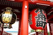 2009-06-28 日本步行之旅第三天:IMG_0541.JPG