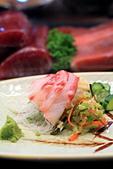 2011-07-03 錦富超霸氣日本料理:IMG_9365.JPG
