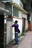 2012-03-11 衛屋茶事 日式風:IMG_6769.jpg