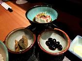 2012-01-26 小吉藏 日式豬排專賣店:DSCF0563.jpg