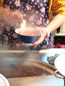 2012-01-27 六千牛肉湯:DSCF0585.JPG