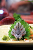 2011-07-03 錦富超霸氣日本料理:IMG_9376.JPG