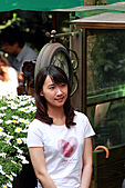 2011-04-10 台北奧萬大 人多到炸掉:IMG_6983.JPG