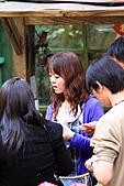 2011-04-10 台北奧萬大 人多到炸掉:IMG_6970.JPG