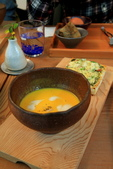 2012-01-21 毛鏗●清水模宅●早餐:IMG_6252.JPG