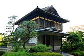 2009-06-29 日本街景之旅第四天:IMG_0623.JPG