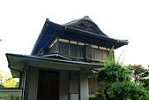 2009-06-29 日本街景之旅第四天:IMG_0626.JPG