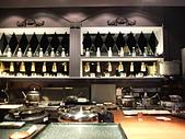 2012-01-26 小吉藏 日式豬排專賣店:DSCF0551.jpg