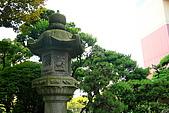 2009-06-29 日本街景之旅第四天:IMG_0629.JPG