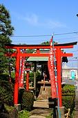 2009-06-29 日本街景之旅第四天:IMG_0630.JPG