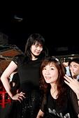 2011-09-02 頂碩中秋初訪:IMG_0600.JPG