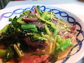 2012-01-27 六千牛肉湯:DSCF0591.JPG