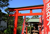 2009-06-29 日本街景之旅第四天:IMG_0631.JPG