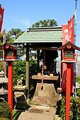 2009-06-29 日本街景之旅第四天:IMG_0632.JPG