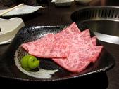 2010-02-27 燒肉新體驗 燃:IMG_0228.JPG