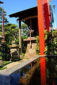 2009-06-29 日本街景之旅第四天:IMG_0633.JPG