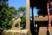 2009-06-29 日本街景之旅第四天:IMG_0634.JPG
