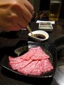 2010-02-27 燒肉新體驗 燃:IMG_0229.JPG