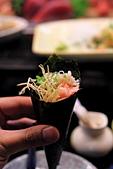 2011-07-03 錦富超霸氣日本料理:IMG_9389.JPG