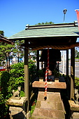 2009-06-29 日本街景之旅第四天:IMG_0635.JPG