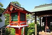 2009-06-29 日本街景之旅第四天:IMG_0636.JPG