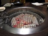 2010-02-27 燒肉新體驗 燃:IMG_0230.JPG