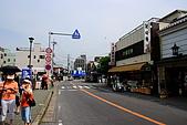 2009-06-26 日本生活行第一天:IMG_09957.JPG