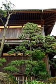 2009-06-29 日本街景之旅第四天:IMG_0637.JPG