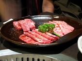 2010-02-27 燒肉新體驗 燃:IMG_0231.JPG