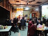 2012-01-27 六千牛肉湯:DSCF0593.jpg