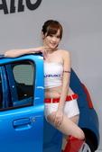 2011-12-31 台北新車大展:IMG_5747.JPG